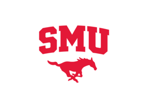 Logo-SMU_2.png