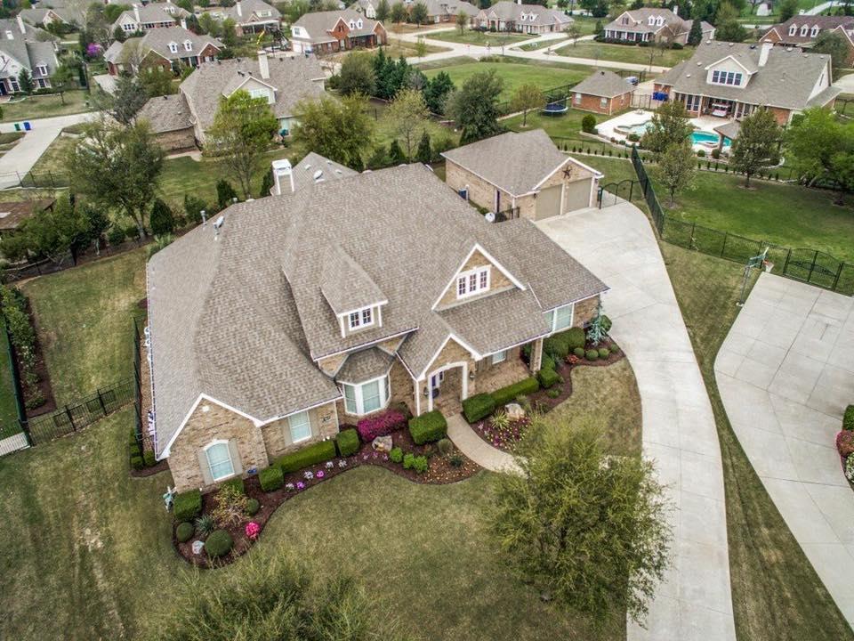 house-drone.jpg