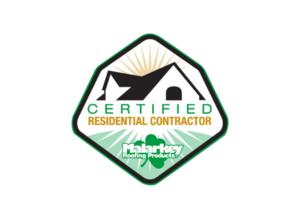 Logo-Malarkey-Contractor_2 (1).png