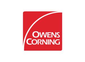 Logo-Owens-Corning_2 (1).png