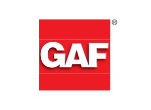 Logo-GAF_2 (1).png