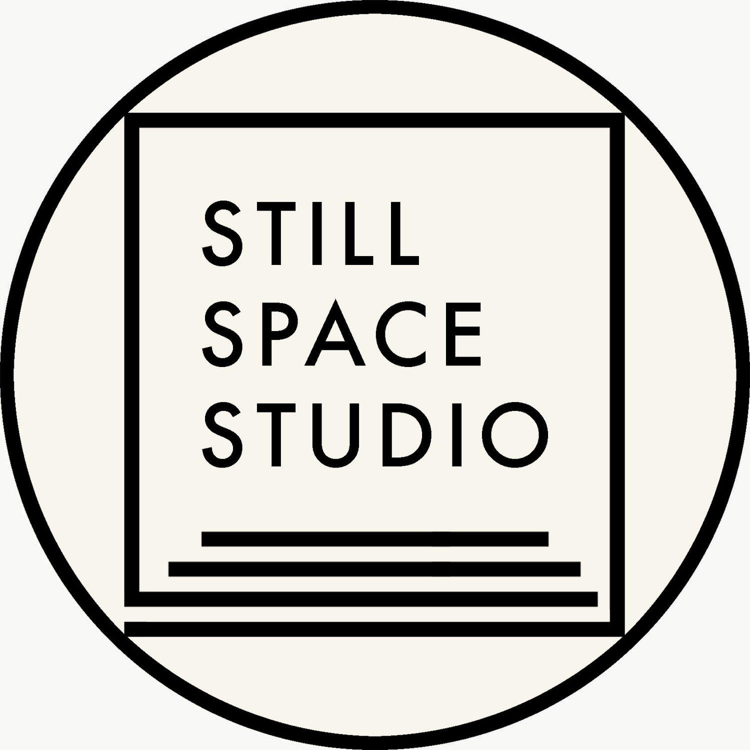 Still Space Studio
