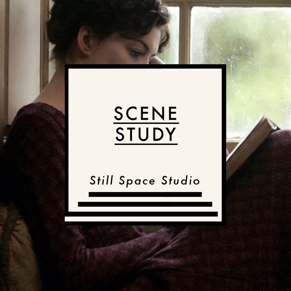 - This is an intensive and engaging class for advanced students. You will learn how to analyse text in a profound way, how to build unique characters and to serve the script/play in the best way possible. You will start to create an individual working method, a toolkit, which will allow you to perform with great variety and authenticity.What you will learn:Emotional flexibility Develop inner confidenceCreate an individual acting methodHow to build a characterHow to use your intuition in the analysing processHow to creating variety and authenticity in your workDevelop career qualitiesThis is an ongoing class for advanced students. Join any time.Class schedule: 2 x 2hr classes per weekMon: 5pm-7pm, Fri: 5pm-7pmCost:£200 for 4 weeks     £540 for 12 weeks