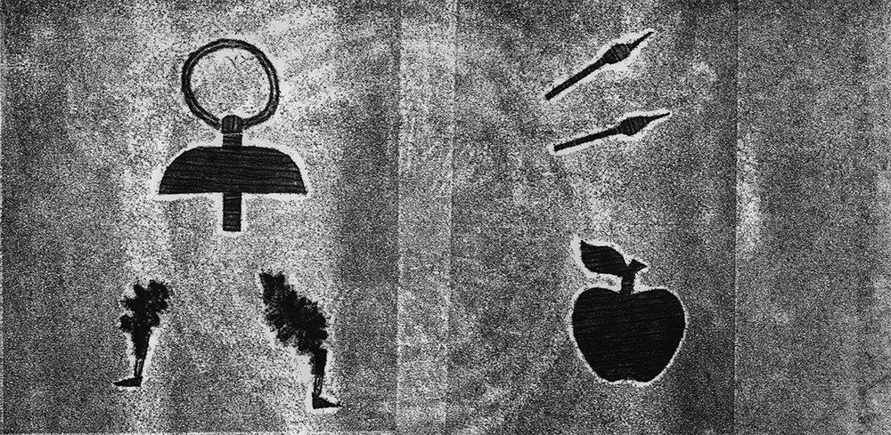 bug legs apple.jpg