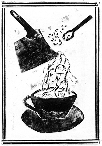 coffee time.jpg