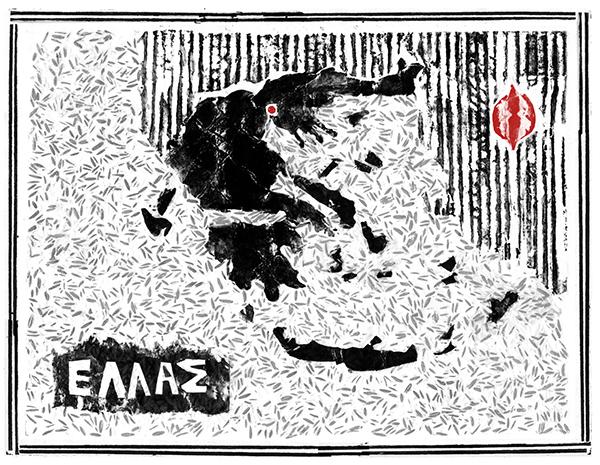 map of ellas.jpg