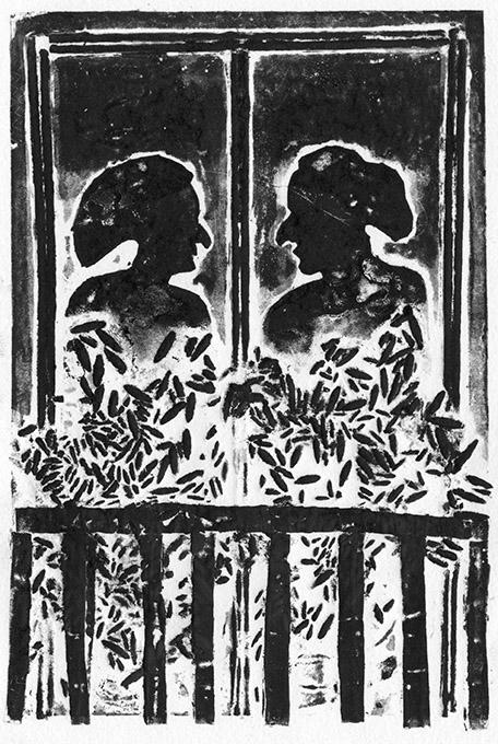 balcony conversations printmaking op ed editorial.jpg