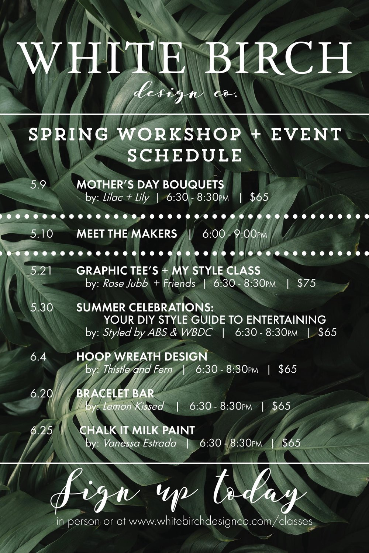 Spring workshops events 20x30-page-001.jpg
