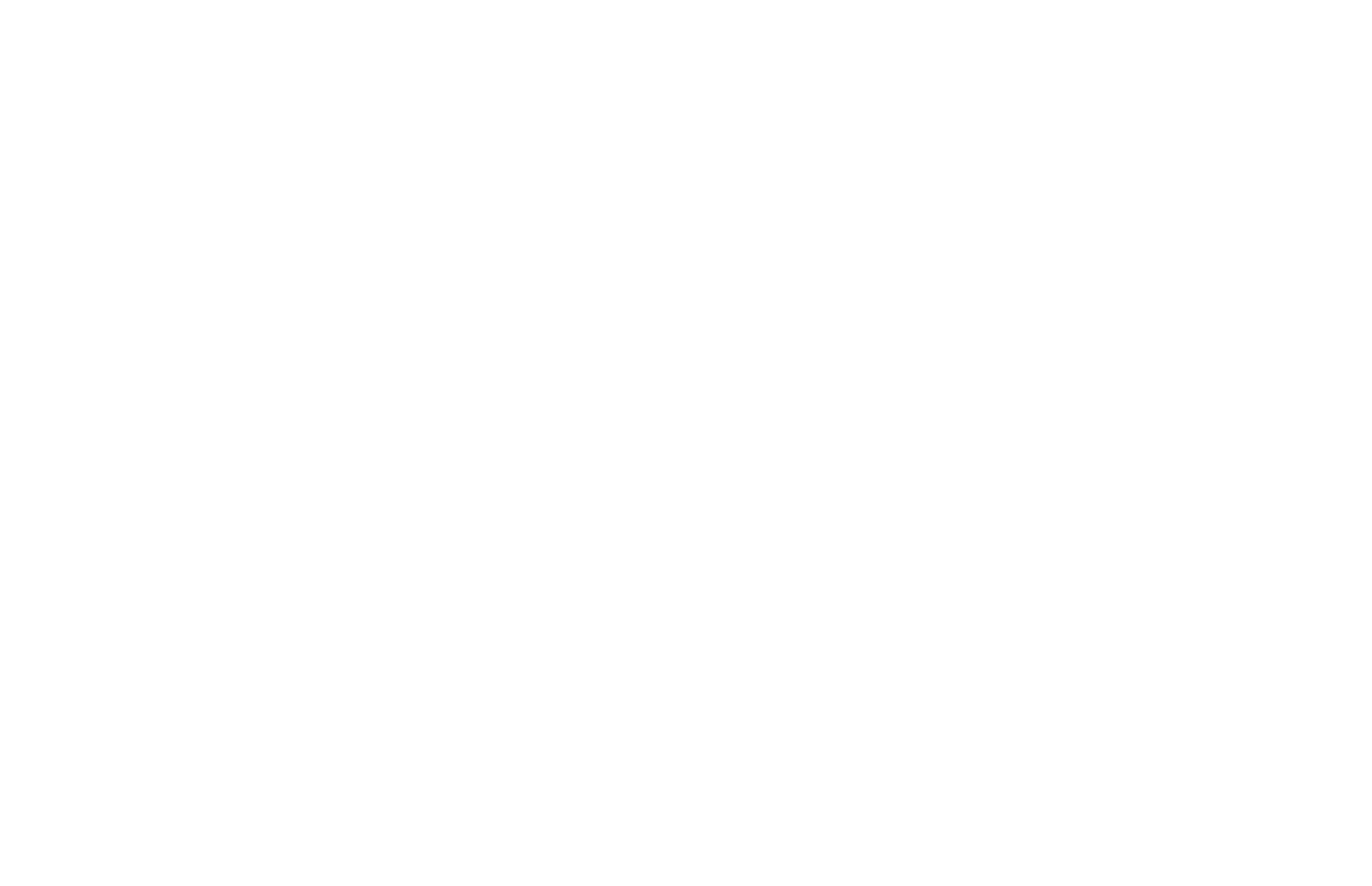 Southern New Mexico Family Residency Program
