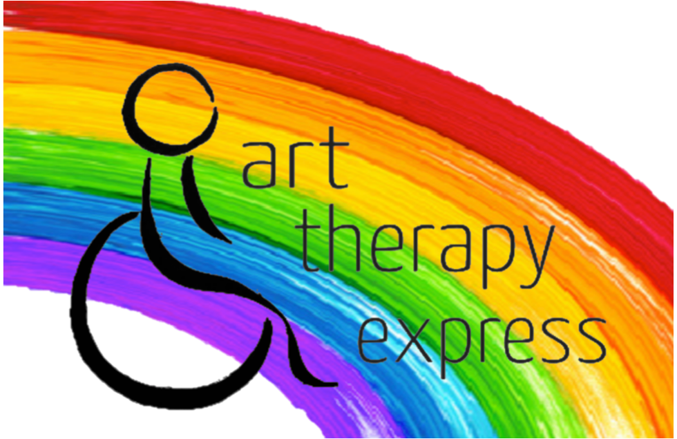 Art Therapy Express