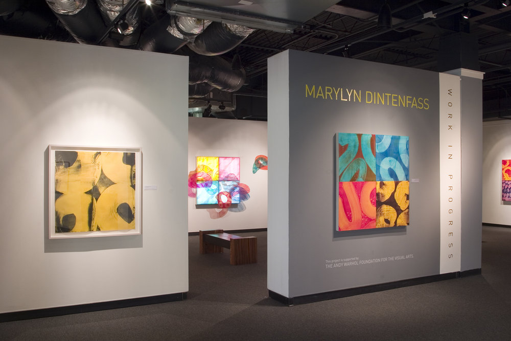 marylyn-dintenfass-mississippi-museum-of-art