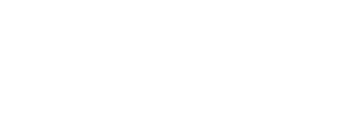 Sports Performance Academy Kale Training