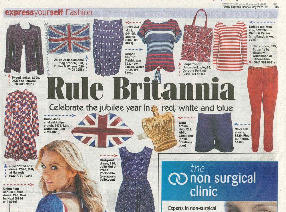 Daily Express Coverage 21.05.12 (2).jpg