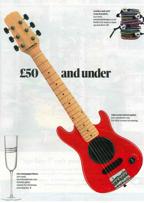The Guardian Weekend 24.11.12 Coverage 1 (2).jpg