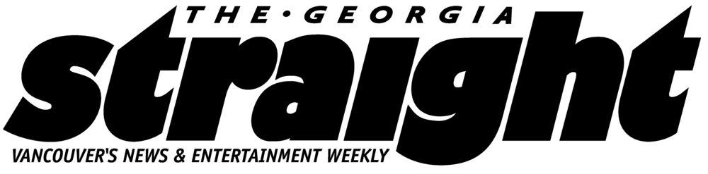 Georgia-Straight-logo-.jpeg