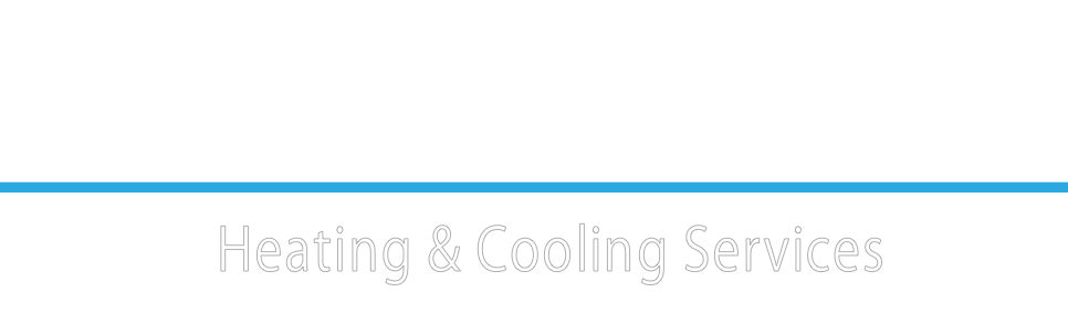 Jamison Heating & Cooling