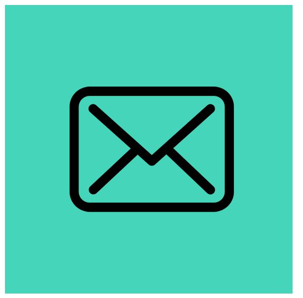 envelope 1.png