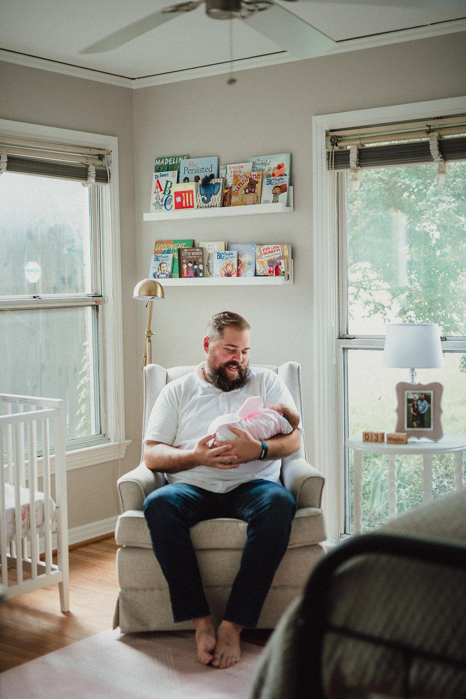 Porter.Newborn.28.jpg