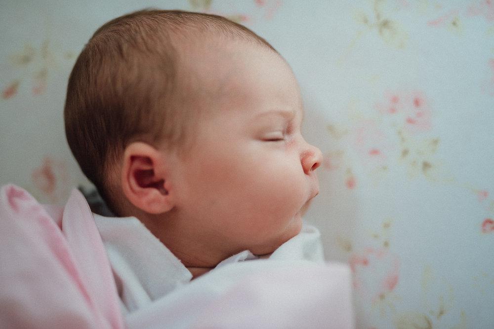 Porter.Newborn.45.jpg