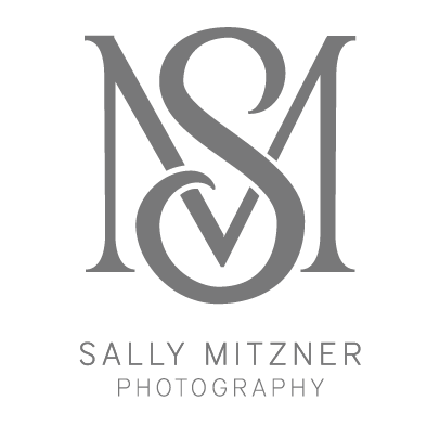 Sally Mitzner Photography