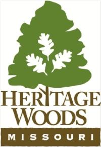 heritage-woods-logo.jpg