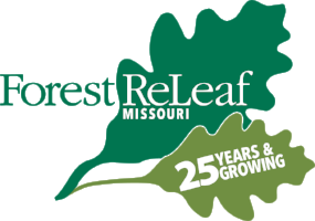 Forest Releaf of missouri