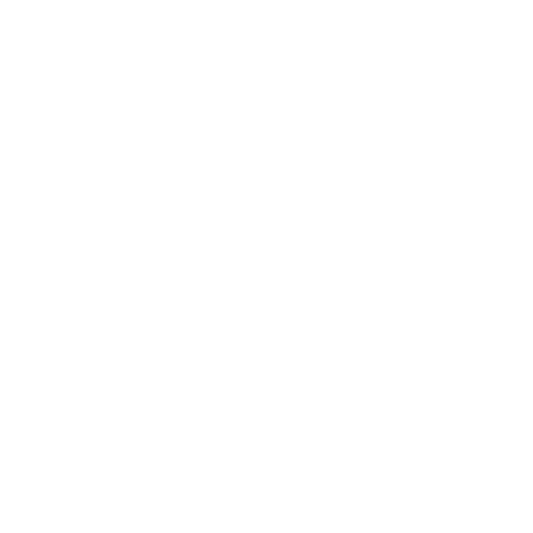 manidoons collective