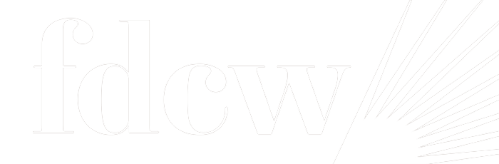 FDCW