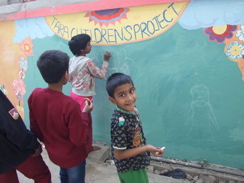 16G mural in India4.jpg
