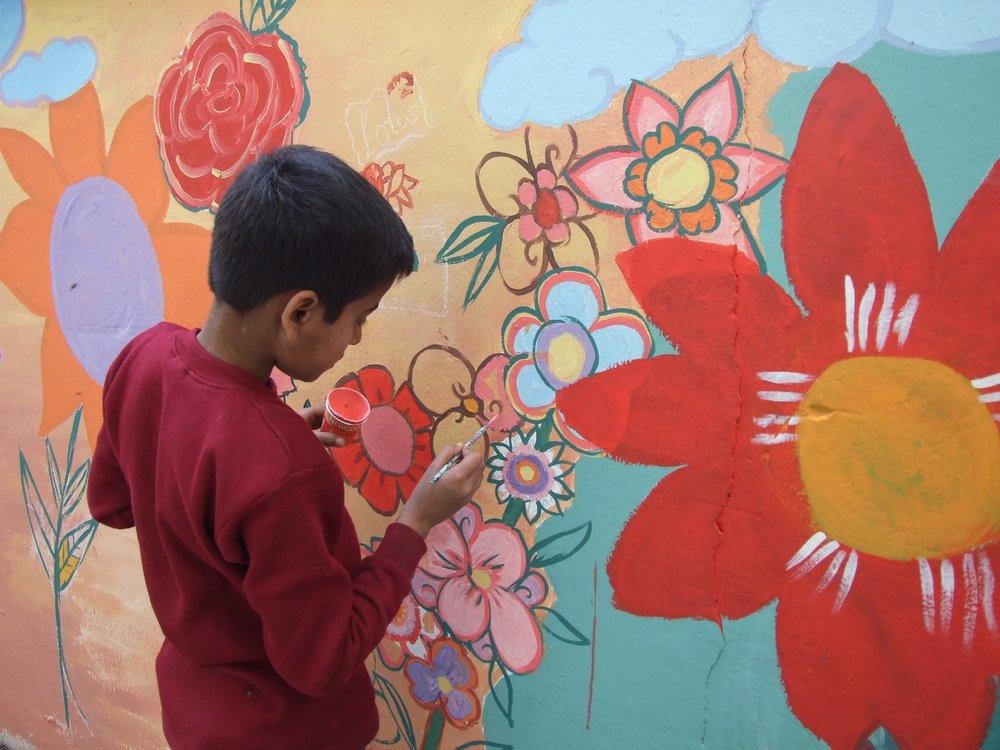 16G mural in India8.jpg