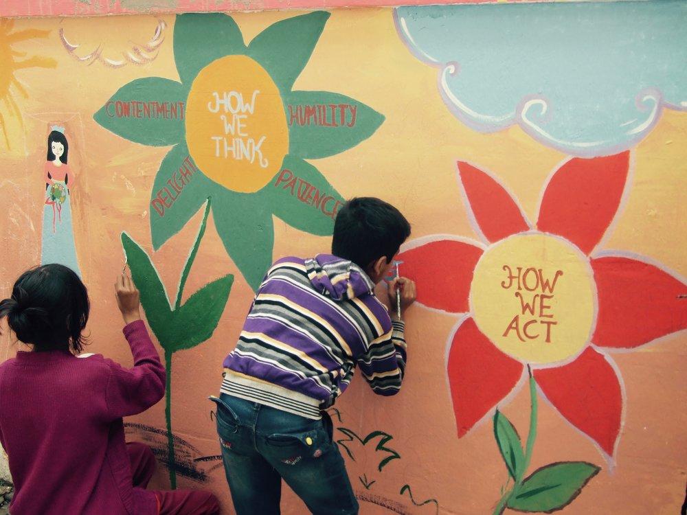 16G mural in India10.jpg