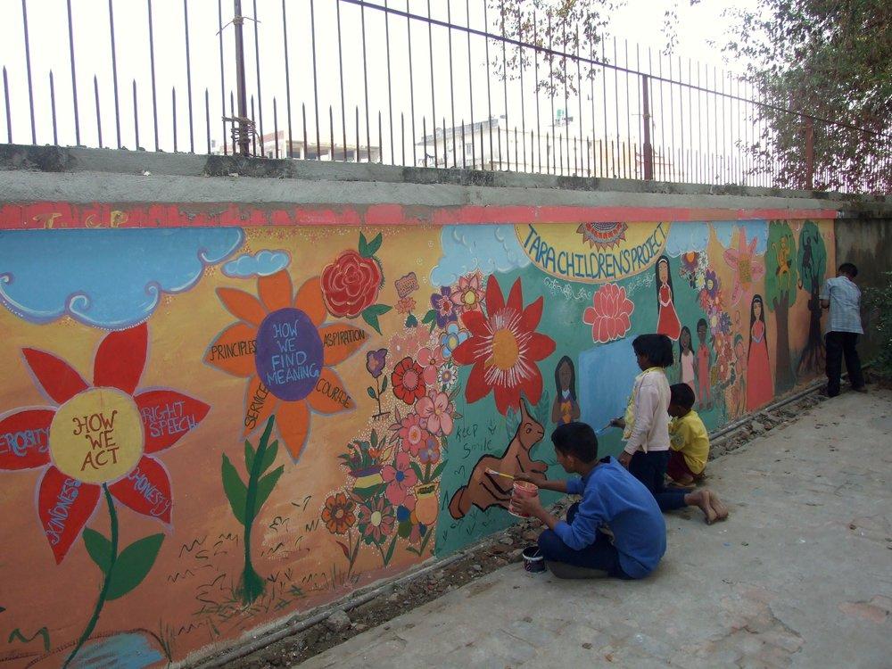 16G mural in India12.jpg