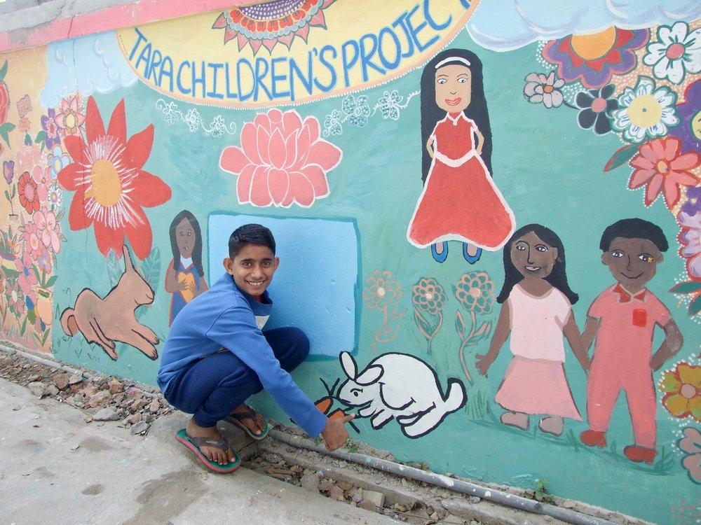 16G mural in India13.jpg