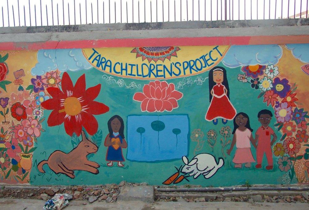 16G mural in India14.jpg