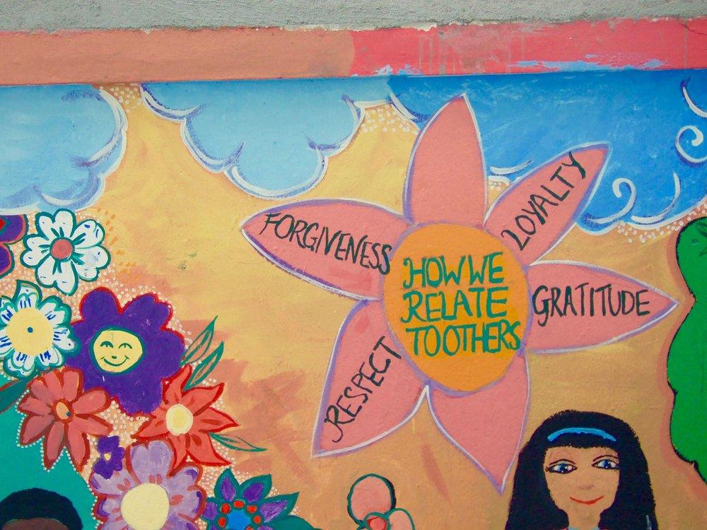 16G mural in India15.jpg
