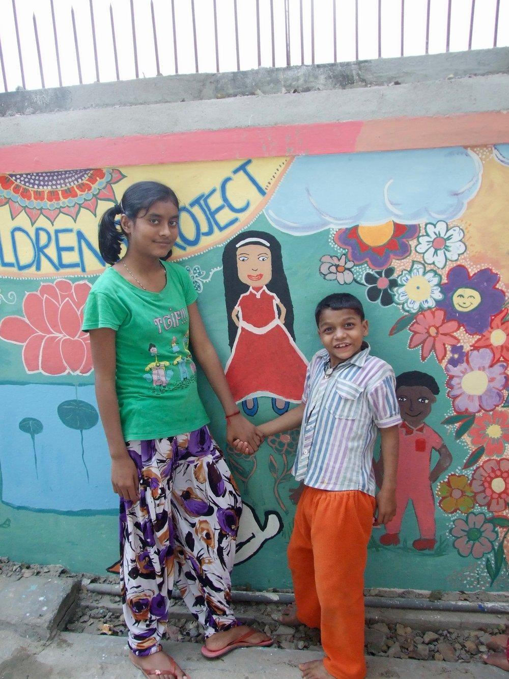 16G mural in India16.jpg