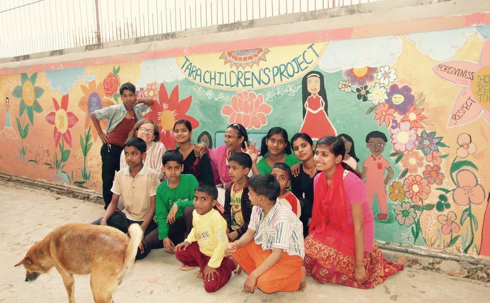 16G mural in India17.jpg