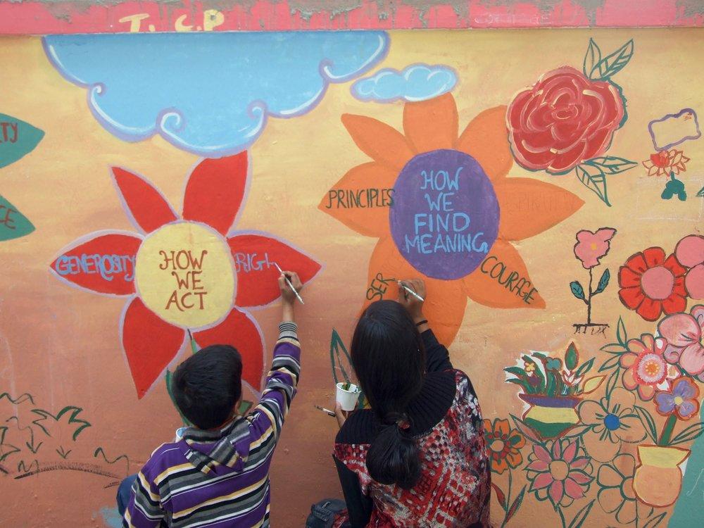 16G mural in India11.jpg