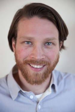 photos of Craig Mackie.jpg