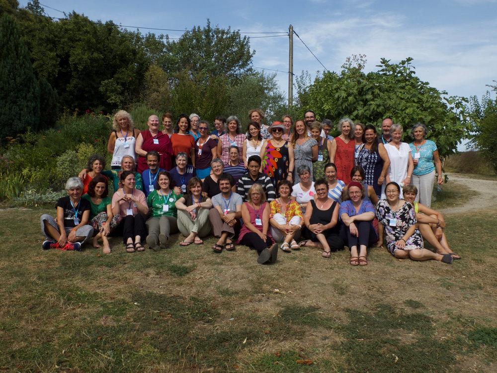 group photo retreat.jpg