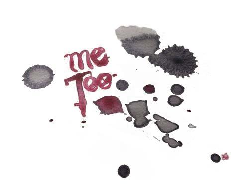 metoo1.jpg