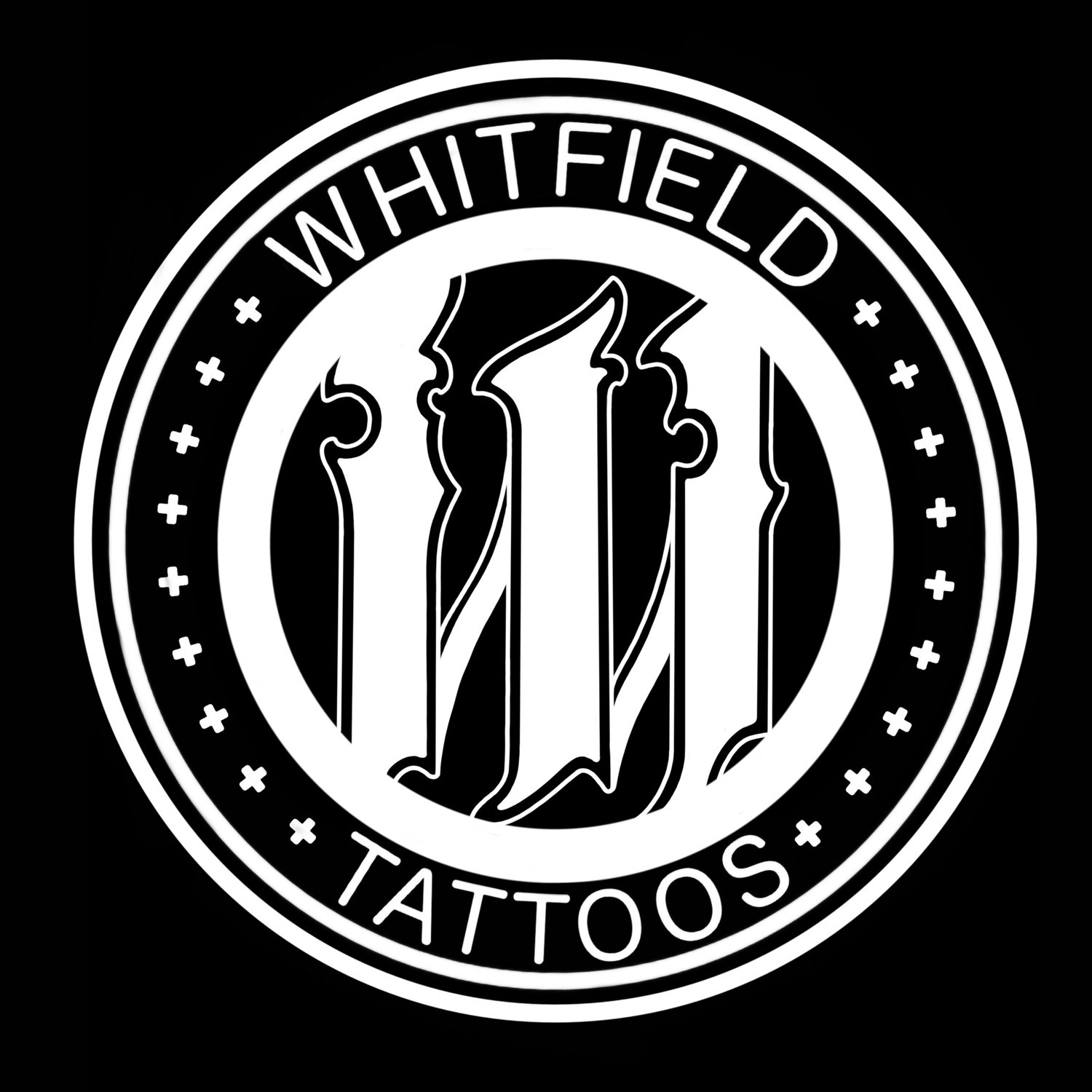 Whitfield Tattoos
