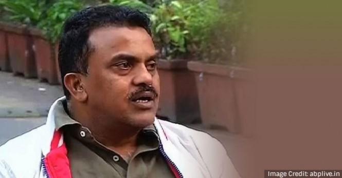 sanjay-nirupam-image-665x347.jpg