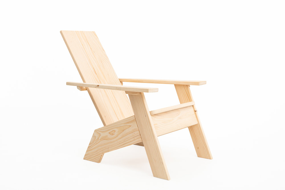 newport chair_werkstuecke.at_images by anthrazit.studio_071_web.jpg