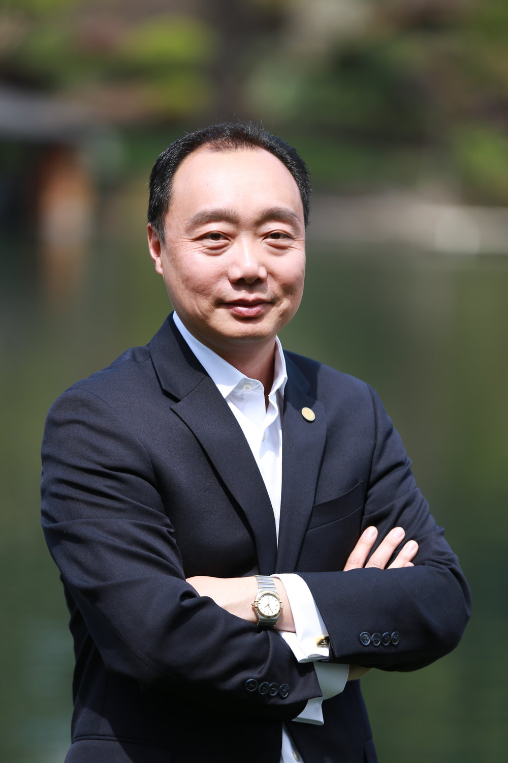 Top Producer    波特兰地区最佳 经纪之一 - Top Producer, Cascade Sotheby's Asia Desk Vice President Michael Zhang has developed a global reputation as the top luxury/Investment real estate agent for Lake Oswego and Portland area. Integrity, Loyalty,Professionalism and informative have help Michael win many international , out of state buyer and local client's trust. Highest level - DiamondPlatinum Member of Portland Metropolitan Association of Realtors®.