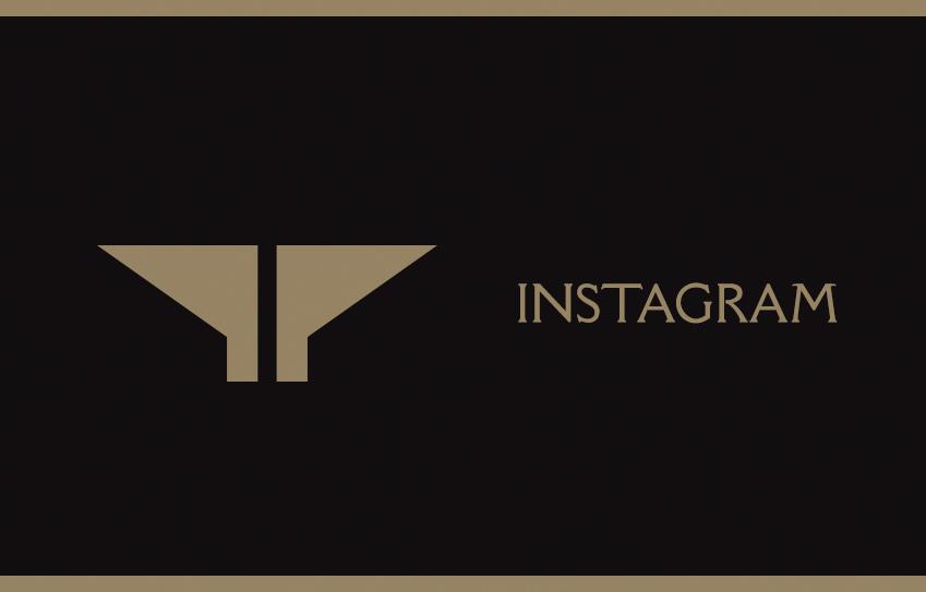 TSM_Homepage_001.jpg