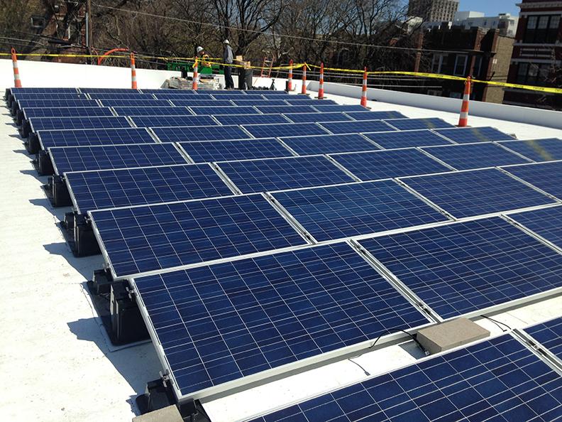 Solar Panels Small.jpg