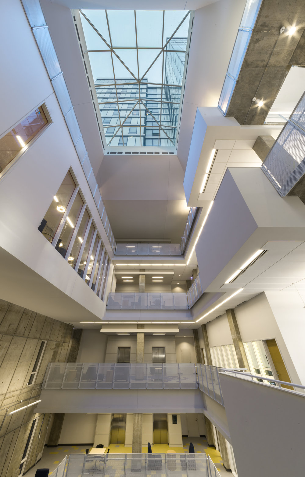 Atrium looking up 2.jpg