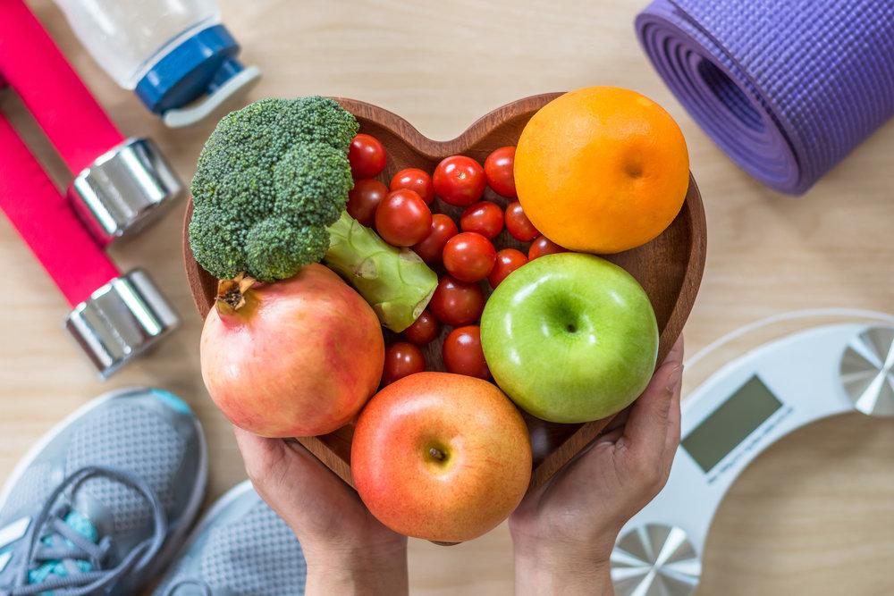 Proper Nutrition.jpg