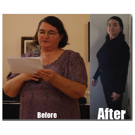 Personaltraining-WeightLoss-Nutrition